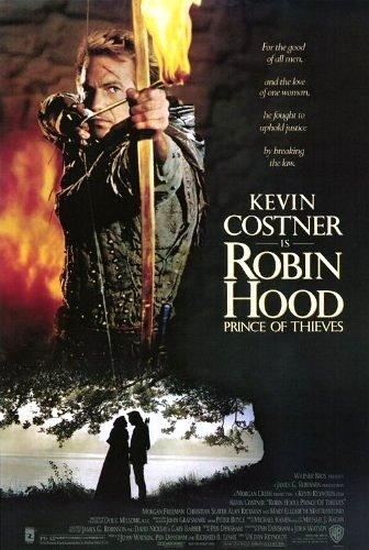 robin-hood-prince